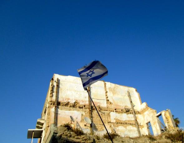 TLV-Flag